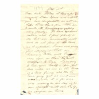 Wilcox, Lucy_3_B-1_Letters to Lucy Eliza Hart Wilcox at Hilo _1837-1838_0019_opt.pdf