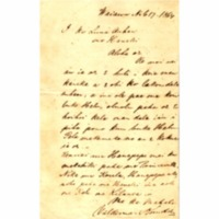 Wilcox, Abner_2_C_Letters written in Hawaiian (not translated)_1844-1868_0005_opt.pdf