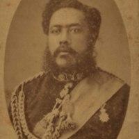 Hawaiian Royalty_0004_0037.jpg
