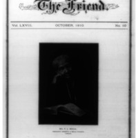 FRIEND_191010.pdf