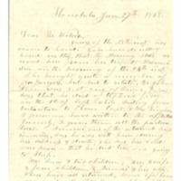 Wilcox, Abner_2_B-1_Letters to Abner Wilcox from Mission Brethren_1845-1869_0026_opt.pdf