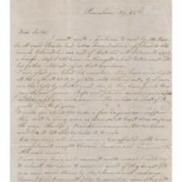 Wilcox, Lucy_3_B-5_Letters to Lucy Eliza Hart Wilcox at Waioli_1850-1852_0046_opt.pdf