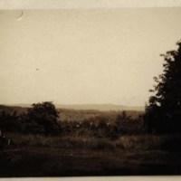 Thurston, Asa_0022_0066.jpg