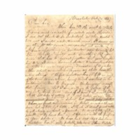 Wilcox, Abner_2_B-1_Letters to Abner Wilcox from Mission Brethren_1837-1844_0012_opt.pdf