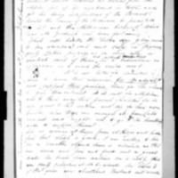 Gulick, Peter_0016_1828-1849_to Gulick, Fanny from mission wives_Part2.pdf