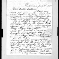 Ives, Mark_0003_1840-1848_to Baldwin, Dwight.pdf