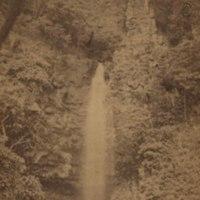 Kauai_0004_0007.jpg