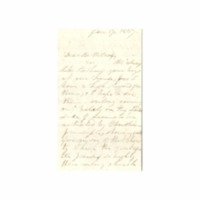 Wilcox, Abner_2_B-1_Letters to Abner Wilcox from Mission Brethren_1845-1869_0014_opt.pdf