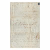 Wilcox, Lucy_3_B-5_Letters to Lucy Eliza Hart Wilcox at Waioli_1850-1852_0035_opt.pdf