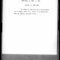 Diell, John_0001_1830-1840_to depsitory, Tinker, Baldwin_Part1.pdf
