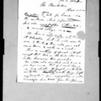 Emerson, John_0006_1841-1842_to Depository_Part1.pdf