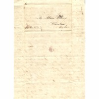 Wilcox, Abner_2_B-1_Letters to Abner Wilcox from Mission Brethren_1837-1844_0042_opt.pdf