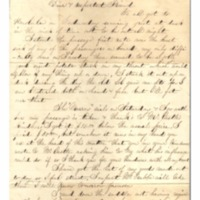 Wilcox, Abner_2_B-1_Letters to Abner Wilcox from Mission Brethren_1845-1869_0021_opt.pdf