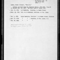 Lyman, David_0026_1831-1841_to Lyman, Sarah from Washburn family.pdf