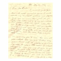 Wilcox, Abner_2_A-2_Letters to Cooke, Castle, Brinsmade, & Bates_1837-1853_0007_opt.pdf