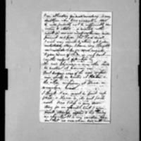 Lyons, Lorenzo_0002_1839-1843_to Depository_Part2.pdf