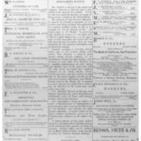 The Friend - 1892.01 - Newspaper