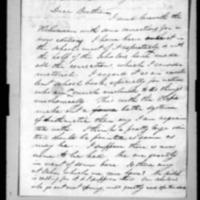 Clark, Ephraim Weston_0007_1836-1837_To Depository_Part1.pdf