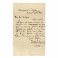 Wilcox, Abner_2_B-2_Early and Late Letters to Abner Wilcox_1836-1868_0043_opt.pdf