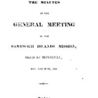 SIM_1840.pdf