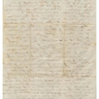 Wilcox, Abner and Lucy_5_B-1a_Letters to family and friends in the US_1836-1863_0031_opt.pdf