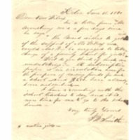 Wilcox, Abner_2_B-1_Letters to Abner Wilcox from Mission Brethren_1845-1869_0004_opt.pdf