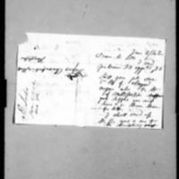 Locke, Edwin_0004_1842-1843_to Depository_Part1.pdf