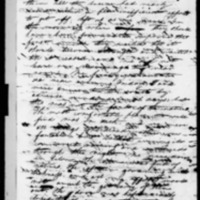 Chapin, Alonzo_0001_1832-1835_Letters_Part2.pdf