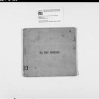 HMCSL_Ka Hae Hoonani_H783.7 H12.pdf