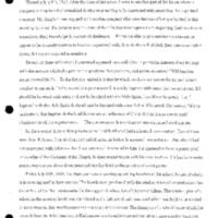 Chamberlain, Levi_18290709-18300202_Journal_v13_Typescript.pdf