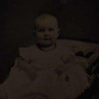 Adopted Cousins_0004_0047.jpg