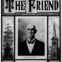 FRIEND_190308.pdf