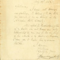 Kapuaiwa_18680713_to Gulick and Damon.pdf
