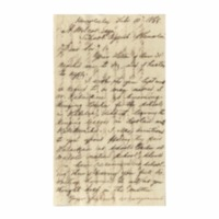 Wilcox, Abner_2_B-2_Early and Late Letters to Abner Wilcox_1836-1868_0041_opt.pdf