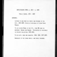 Lyman, David_0013_1831-1876_to family and friends in U.S.pdf