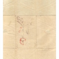 Wilcox, Abner_2_B-2_Early and Late Letters to Abner Wilcox_1836-1868_0013_opt.pdf