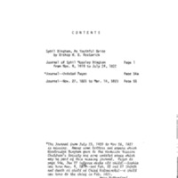 Bingham, Sybil Moseley_1819-1823_Journal_Typescript.pdf
