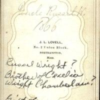 Chamberlain, Levi_0001_0078.jpg