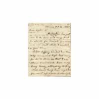 Wilcox, Lucy_3_B-5_Letters to Lucy Eliza Hart Wilcox at Waioli_1850-1852_0016_opt.pdf
