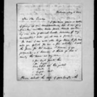 Bond, Elias_0002_1842-1865_To Depository.pdf