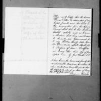 Chamberlain, Levi_0063_n.d._Chamberlain, Maria Patton - Genealogy.pdf