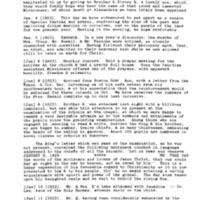 Sandwich Islands Mission_1823-1824_Journal_v.5_Typescript.pdf