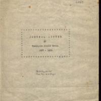 Green, Theodosia_1827-1828_Journal Letters_Typescript.pdf