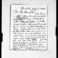 Emerson, John_0003_1835-1836_to Depository_Part2.pdf