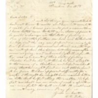Wilcox, Lucy_3_B-6_Letters from Mission Sisters_1853-1868_0038_opt.pdf