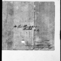 Wilcox, Abner_0003_1837-1843_to Depository_Part2.pdf