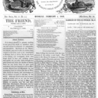FRIEND_18820204.pdf