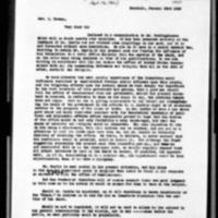 Castle, Samuel Northrup_0007_1845-1845_Armstrong & Chamberlain to ABCFM.pdf