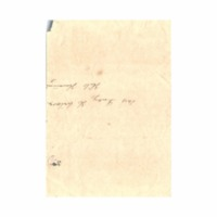 Wilcox, Lucy_3_B-1_Letters to Lucy Eliza Hart Wilcox at Hilo _1837-1838_0063_opt.pdf