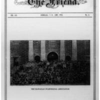 FRIEND_190506.pdf